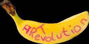 art-revolution